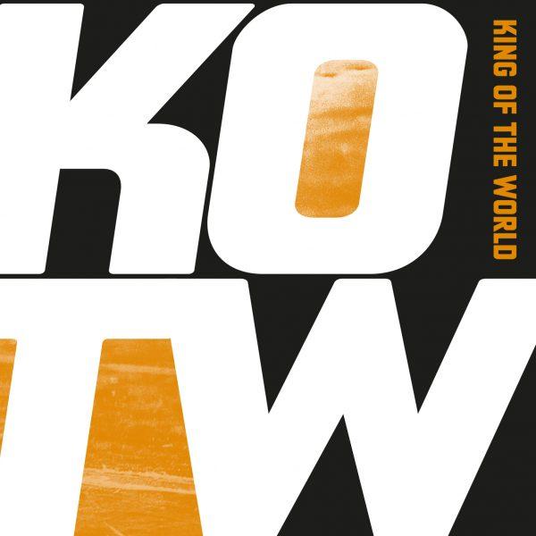 132482 KOTW - CD KOTW.indd