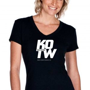 kotw-girlie-v-shirt