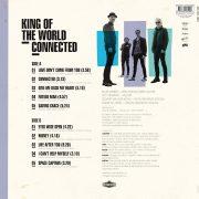 Vinyl5 achterkant 600x600